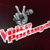 """The Voice Portugal"" está de regresso"