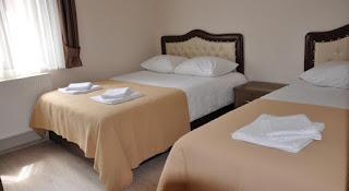 زيرين الفندقية|اكواخ اوزنجول|موقع|اسعار|رحلات طرابزون|Zeren Apart %D8%BA%D8%B1%D9%81+%