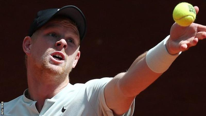 Madrid-Opne-Kyle-Edmund-danh-bai-David-Goffin-trong-vong-1-16