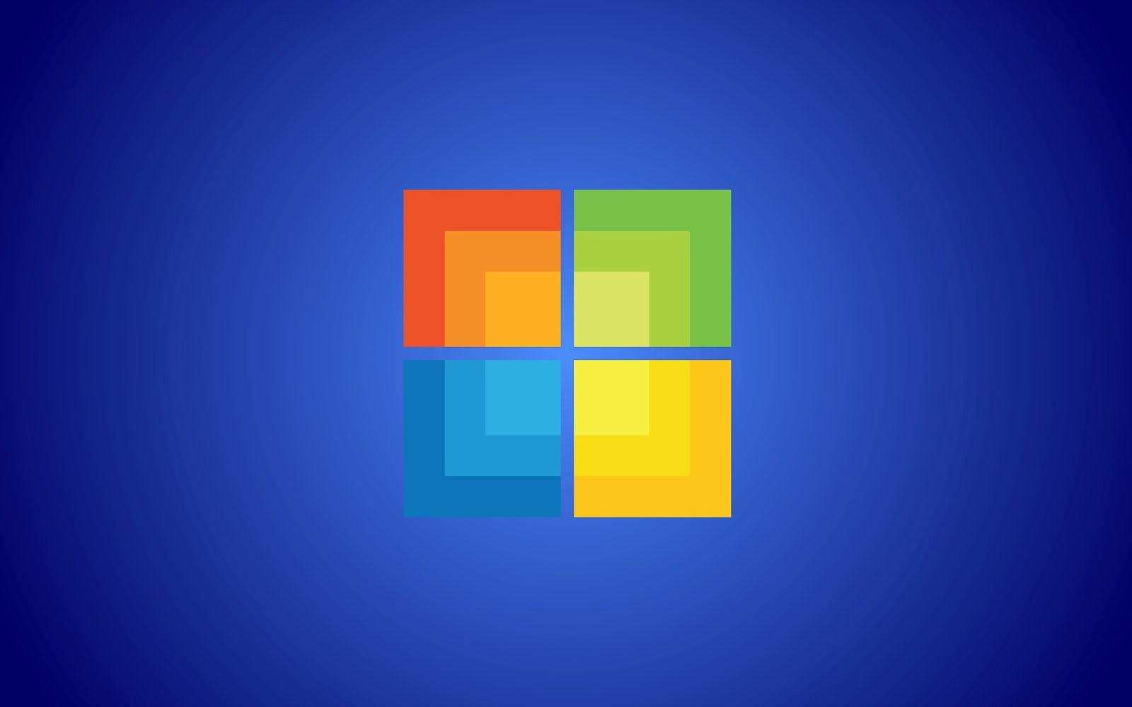 Clovisso Wallpaper Gallery: Microsoft Windows Wallpapers