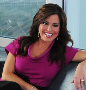 Welcome robin meade nipple