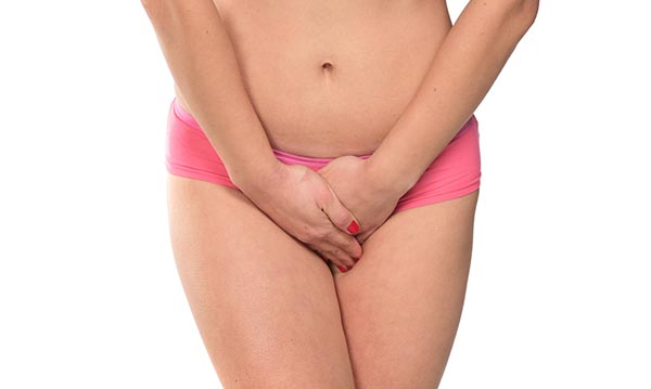 Yeast infections both men and women