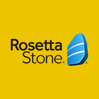 Rosetta Stone for Android