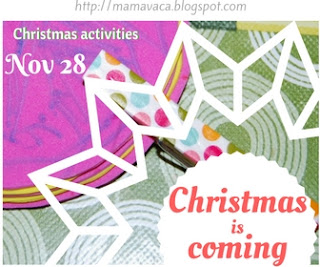 http://mamavaca.blogspot.co.uk/2016/11/christmas-is-coming-recopilatorio-de.html