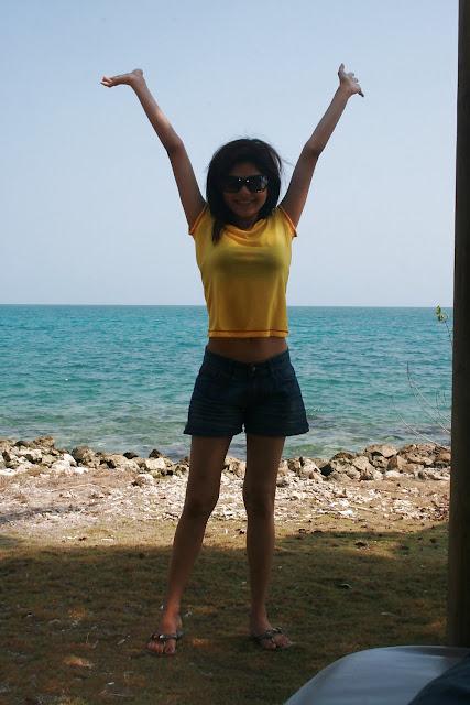 Wet & Bikini Teens - 7 | Sri Lankan & Desi Indian Girls