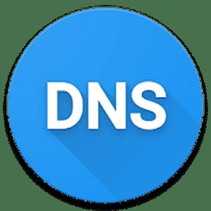 DNS Changer (no root 3G/WiFi) v1101r [Mod Pro] APK