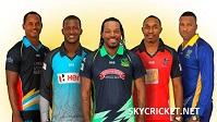 Live Telecast of Sri Lanka v South Africa ODI Series