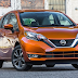2018 Nissan Versa Note Rumors, Performance, Changes, Concept, Photos