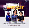 Music: Lizzy ikeh - Winning Everyday
