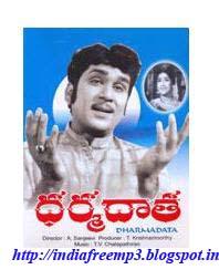 1980 to 2000 hindi songs free download