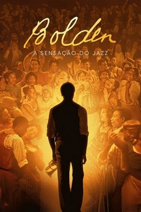 Bolden - A Sensação do Jazz (2019) Dublado 720p
