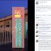 Hospital! Por meio das redes sociais, morador parabenizou Direção da Fundação Hospitalar de Mundo Novo