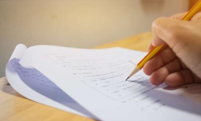 Recopilación exámenes Oposiciones Magisterio. Ordenados por Comunidades Autónomas.