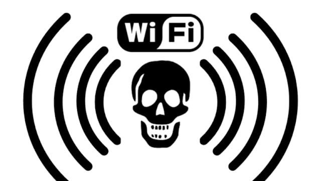 اختراق شبكات الواي فاي بدون برامج او تطبيقات | اعرف كلمة مرور راوتر جارك وافتح انترنت مجاني, اختراق شبكات الواي فاي wpa wpa2 للايفون, اختراق شبكات الواي فاي, اختراق شبكات الواي فاي wpa wpa2 للاندرويد 2019, اختراق شبكات الواي فاي wpa wpa2 للاندرويد 2018, اختراق جميع شبكات الواي فاي, اختراق شبكات الواي فاي apk