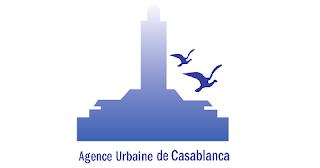 الوكالة الحضرية للدار البيضاء : مبارة توظيف 01 مهندس طبوغرافي و 06 تقنيين متخصصين آخر أجل 29 شتنبر 2017 Agence-urbaine-de-casablanca