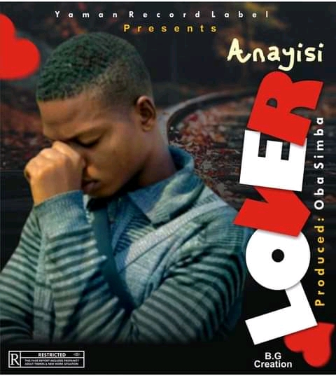 ANAYISI_LOVER_DOWNLOAD MP3