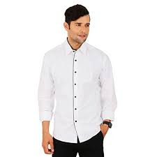 Exclusive Shirts For Men