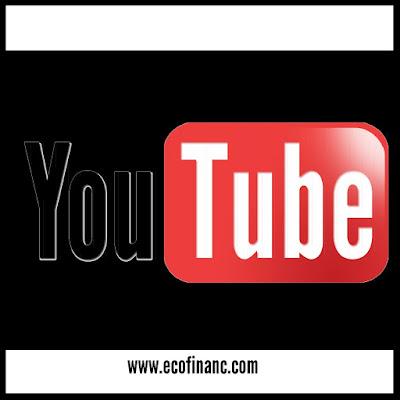 Comment gagner de l'argent sur Youtube
