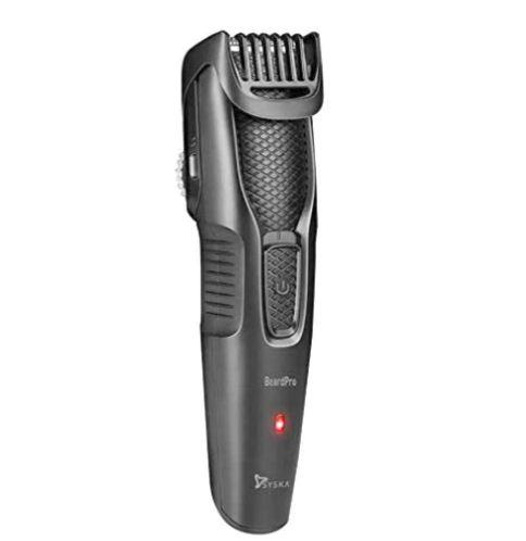 Syska HT 200Pro Hear and Beard Trimmer