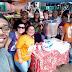 Sopa do Amor servida por grupo católico acompanha apoio psicossocial e religioso em Macapá