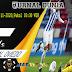 Prediksi Lugo vs Real Oviedo  , Rabu 25 November 2020 Pukul 03.30 WIB