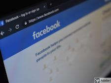 Cara Ubah Nama Facebook Dengan Huruf Kapital 2020