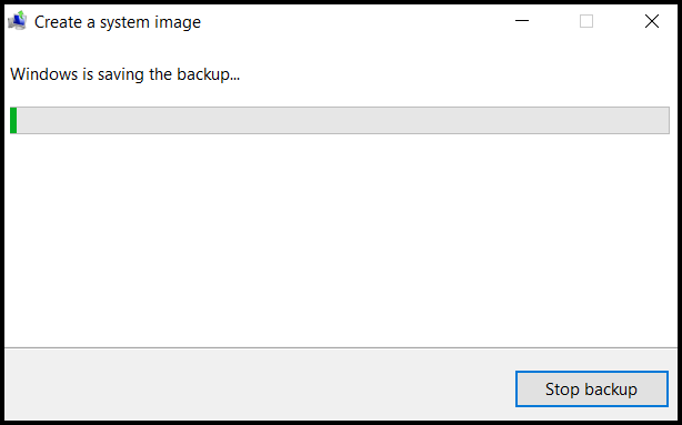 Backup_of_Computer_is_Started