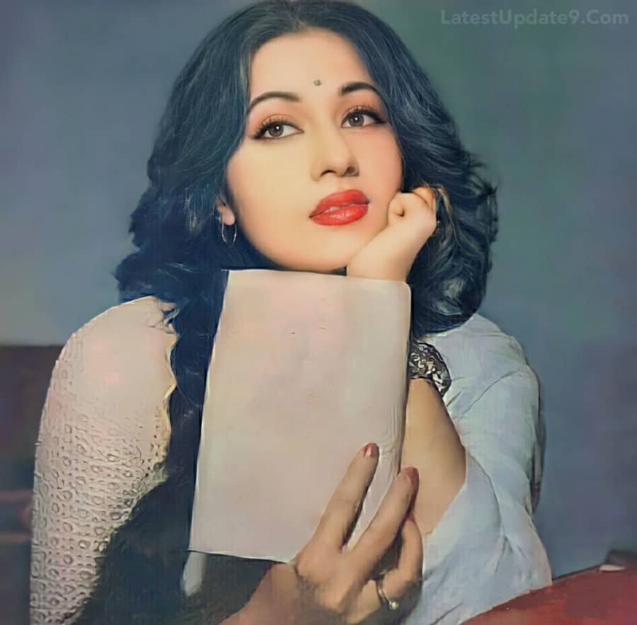 madhubala old photos