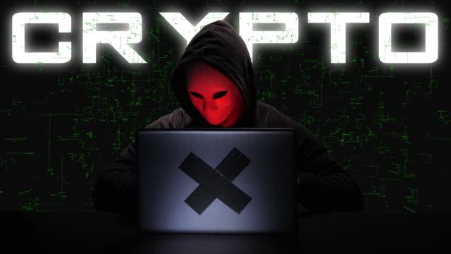 مجموعة كورسات في أمن المعلومات والشبكات cysa+