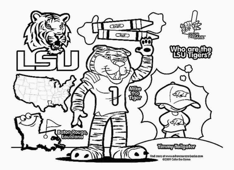 Purdue University Logo Coloring Pages Sketch Coloring Page