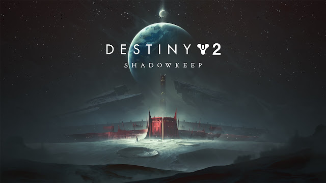All you need to know about many changes for the year 3 of Destiny 2.