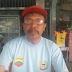 Ketua Pujakesuma Tanah Putih Himbau Masyarakat Jaga Persatuan Dan Kesatuan