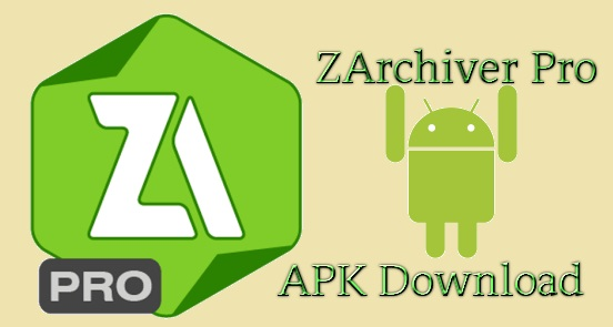ZArchiver Pro 0.9.0 Apk download,ZArchiver Pro,Apk download,mod,apps,games,apk mod,tools,