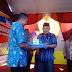 Pameran Perpustakaan Daerah Kabupaten Cilacap resmi Di Buka