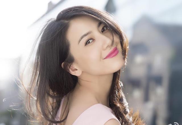 Gao Yuayuan