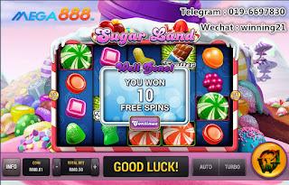 kann man in online casinos gewinnen