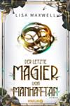 https://miss-page-turner.blogspot.com/2019/09/rezension-der-letzte-magier-von.html