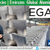 Emirates Global Aluminium (EGA) - Open Vacancies