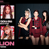 "Blackpink's ""DDU-DU DDU-DU"" Music Video Hit 1 Billion views"