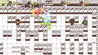 Ponpu Screenshot 1 We Know Gamers