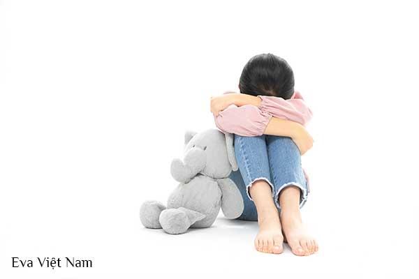 Trẻ bị thiệt thòi vật chất cũng thiệt thòi trong học tập