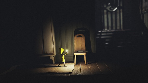 little-nightmares-pc-screenshot-www.ovagames.com-2