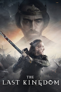 The Last Kingdom S04 Complete Hindi Download 720p WEBRip