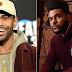Big Sean e The Weeknd possuem som inédito gravado com produção do Pi'erre Bourne e Metro Boomin