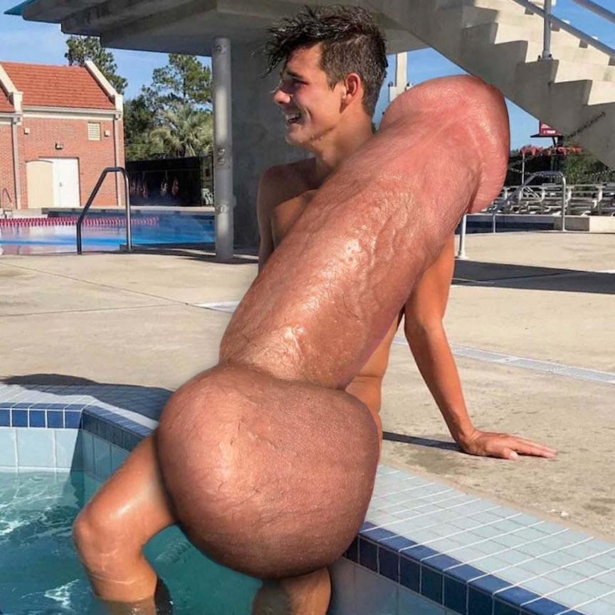 Super gigante Dick