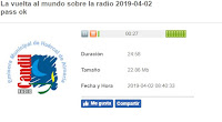 http://candilradio.com/index.php?option=com_commedia&task=popup&commpid=41135858&commsid=505770&tmpl=component