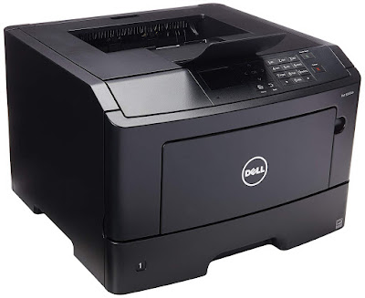 inch LCD covert makes it slow to navigate too adapt carte settings Dell S2830DN Driver Downloads