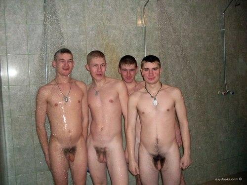 Порно армейская баня видео — photo 10