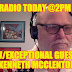Today @2pm Lid Radio Show W/Kenneth McClenton: The Exceptional Conservative