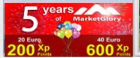 img 20160903 000712 Hadiah Ulang Tahun Marketglory Raffle Samsung Galaxy S7 Edge